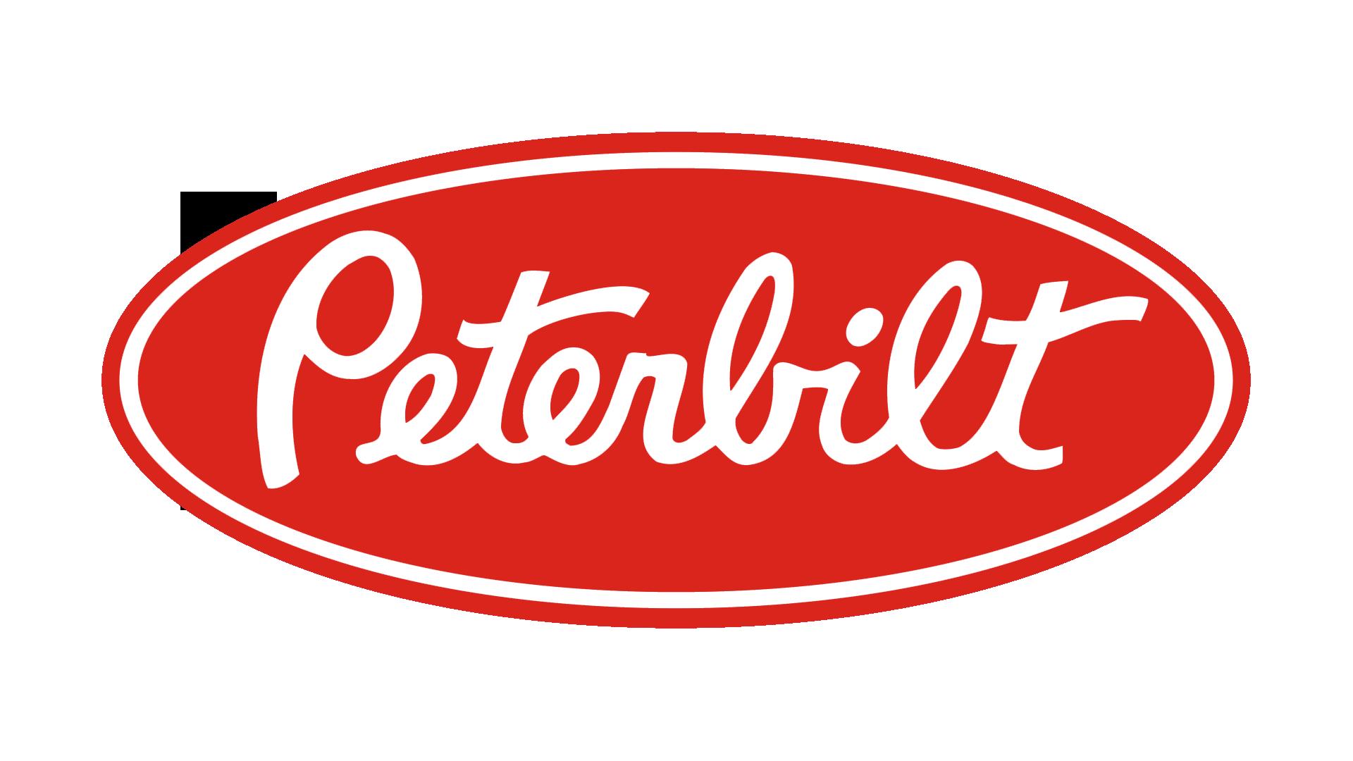Peterbit